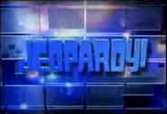 Jeopardy! 2006-2007 season title card-2 screenshot-28
