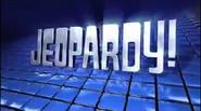 Jeopardy! 2008-2009 season title card screenshot-26