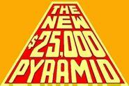 New25KPyramid