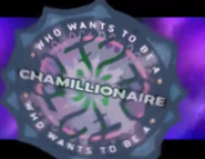 Who Wants to Be a Chamillionaire