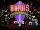 Bonus Bonanza.jpg