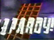 Jeopardy! 1997-1998 season title card screenshot 25