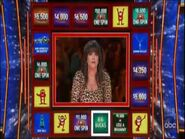 Press Your Luck ABC Episode 5