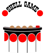 Shellgameold