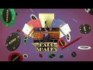 Commercial for the Card Sharks Board Game starring Joel McHale-2