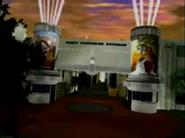 Jeopardy! 1998-1999 season title card -1 screenshot-17
