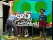 CBSTVCity-CP83