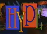 Hype 1995 Pilot.png