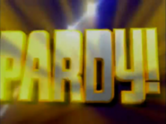 Jeopardy! 1998-1999 season title card -1 screenshot-24
