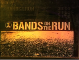 Bands of the Run.png