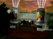 Jeopardy! 1998-1999 season title card -1 screenshot-16