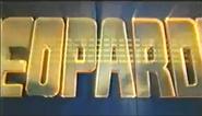 Jeopardy! 2007-2008 season title card screenshot-29