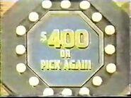 400orpickagain