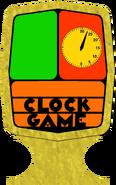 Clockgame2003
