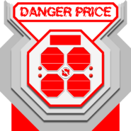 Dangerprice