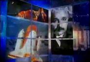 Jeopardy! 2006-2007 season title card-2 screenshot-25