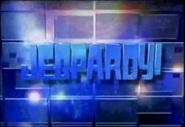 Jeopardy! 2006-2007 season title card-2 screenshot-29