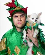 Piff-the-Magic-Dragon