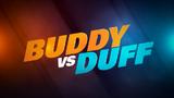 Buddy vs Duff alt.png