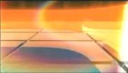Jeopardy! 2007-2008 season title card screenshot-18