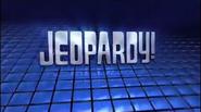 Jeopardy! 2008-2009 season title card screenshot-36