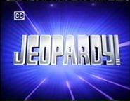 Jeopardy! Season 19c