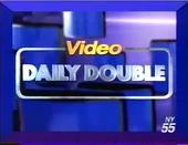 VideoDailyDouble16