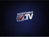 Acceptable TV.png