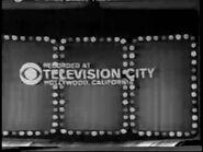 CBSTVCity-TJW68