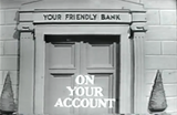 OnYourAccount.png