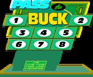 Passbuck-1