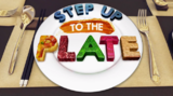 Step Up to the Plate.png