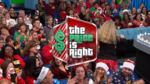 The Price is Right Holiday 2019