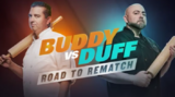 Buddy vs. Duff Road to Rematch.png