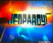 Jeopardy! 2003-2004 season title card screenshot-9