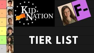 Kid_Nation_Tier_List