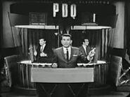 PDQ Game 10