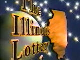 The Illinois Lottery 25th Anniversary Special
