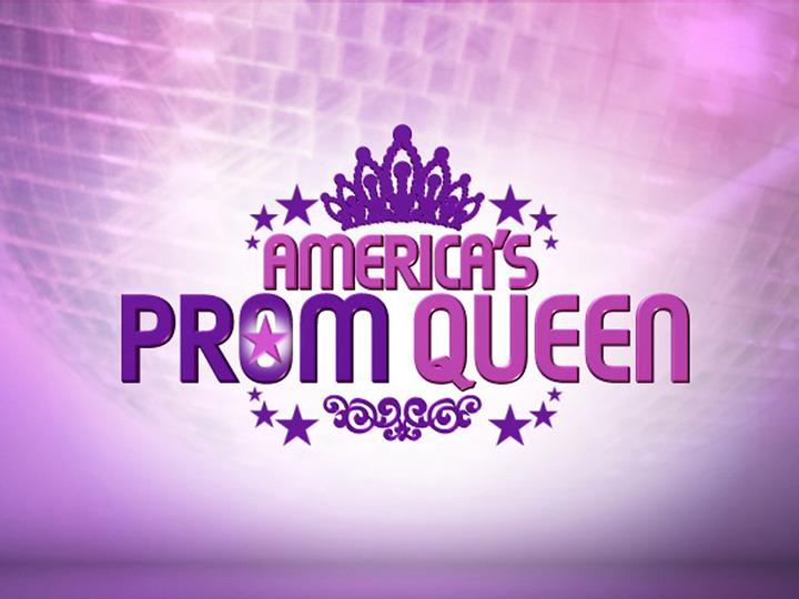 America's Prom Queen