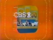 CBSTVCity MG'73