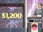 CE $1,200 space 94