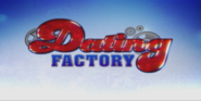Dating Factory Titlecard