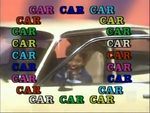 Early Eubanks CAR Graphic