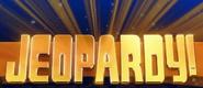 Jeopardy-logo-2625bdac4a17d3ad