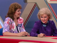 Super Password Serious Betty 1