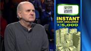 Cash Explosion Spolight Namesake CE Instant Cash Challenge