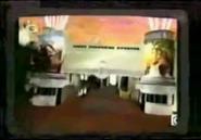 Jeopardy! 1996-1997 season title card-1 screenshot-13
