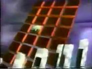 Jeopardy! 1997-1998 season title card screenshot 23
