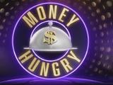 Money Hungry (2)