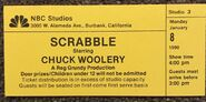 Scrabble (January 08, 1990)